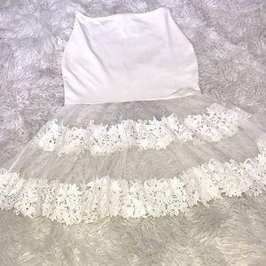 🔥Sale🔥Fashion nova stylish skirt 🔥🔥🔥✨✨✨✨